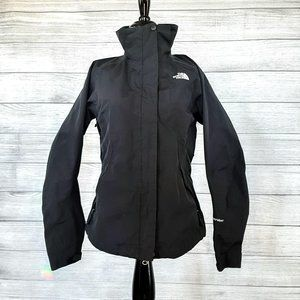 The North Face Boundary Triclimate Ski Jacket